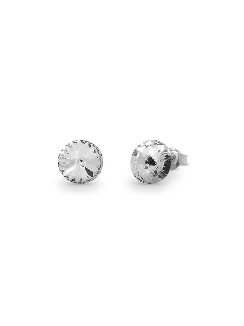 Сережки Spark 4800206