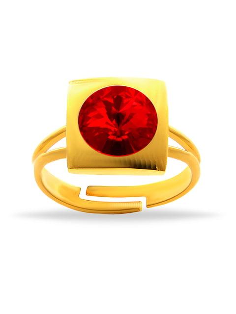 Кольцо Kobi 4801116