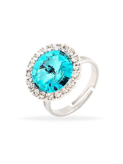 Кольцо Kobi 4801659