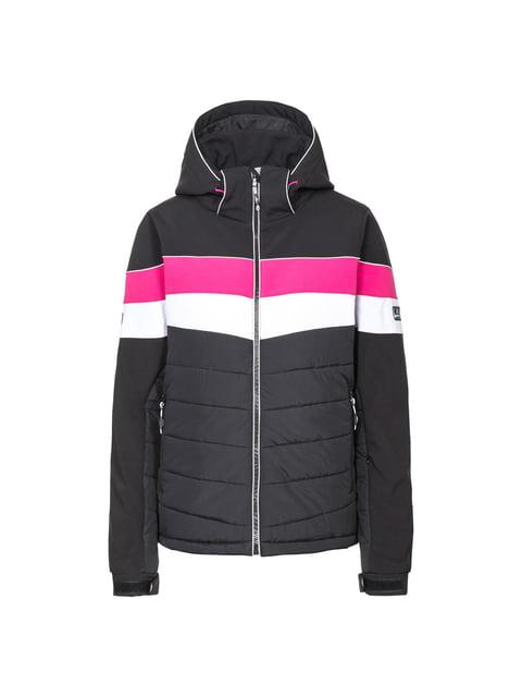 Куртка трехцветная Trespass 4067905