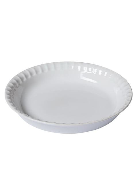 Форма для запікання кругла (25 см) Pyrex 4630620