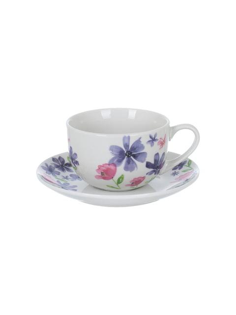 Сервіз чайний (12 предметів) LIMITED EDITION 4809384