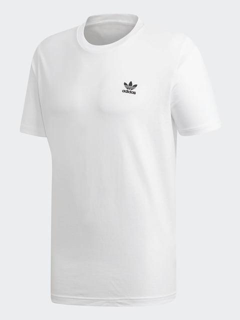 Футболка белая Adidas Originals 4782411