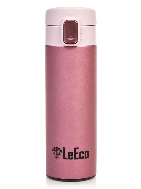 Термос (0,45 л) LeEco 4788518
