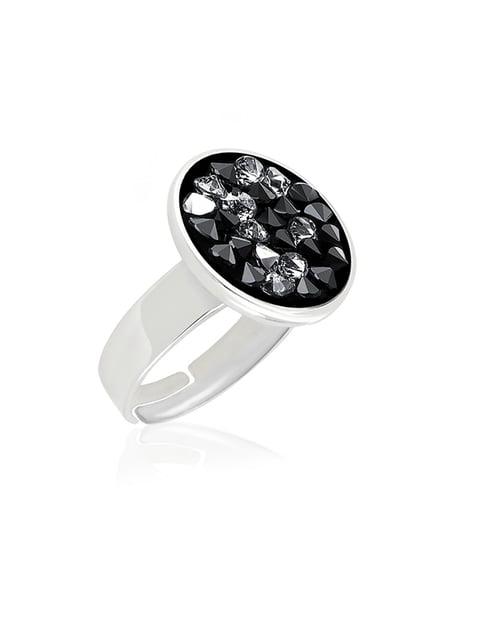 Кольцо Kobi 4800641