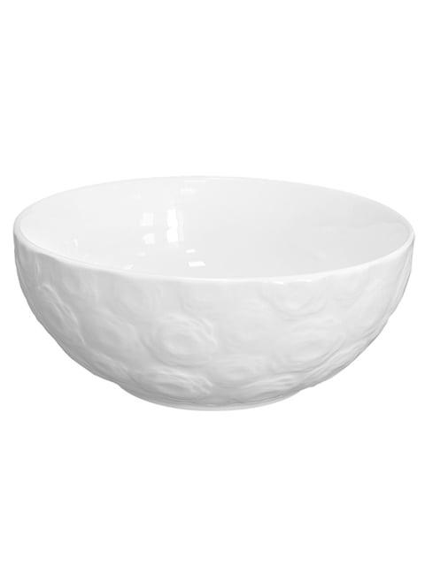 Тарілка супова (16 см) Krauff 4810715