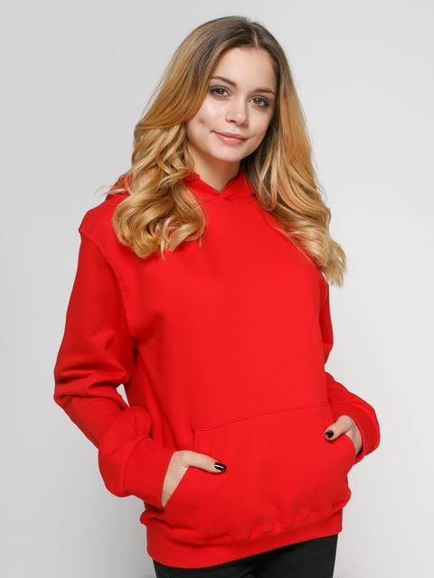 /hudi-krasnaya-printoff-4812186