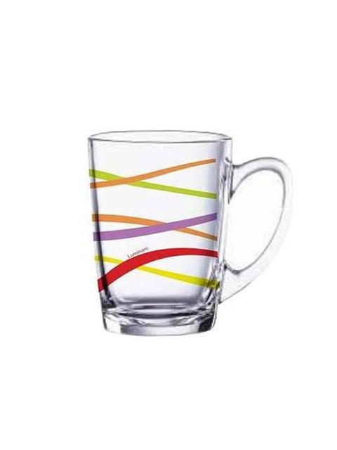 Чашка (320 мл) Luminarc 3776030