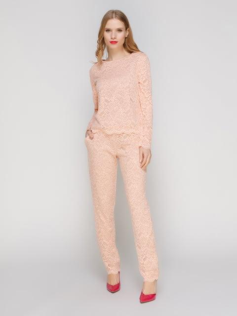 Костюм: блуза і штани CELEBRITY 3361596