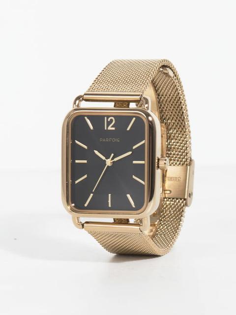 Часы наручные Parfois 4311499