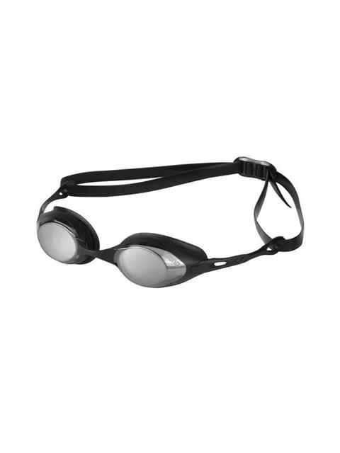 Очки для плавания Arena 4650887