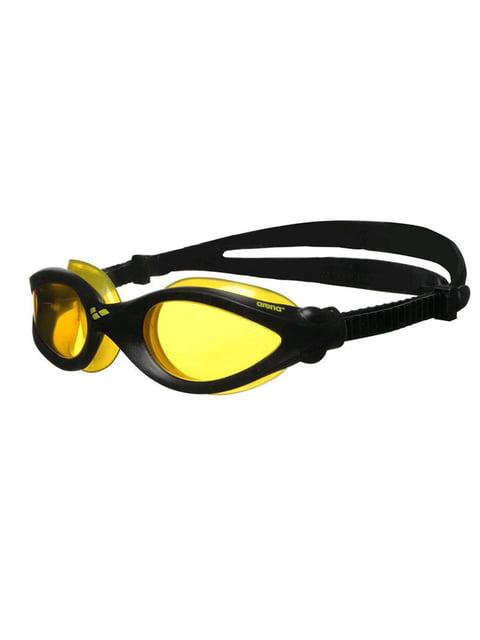 Очки для плавания Arena 4650949