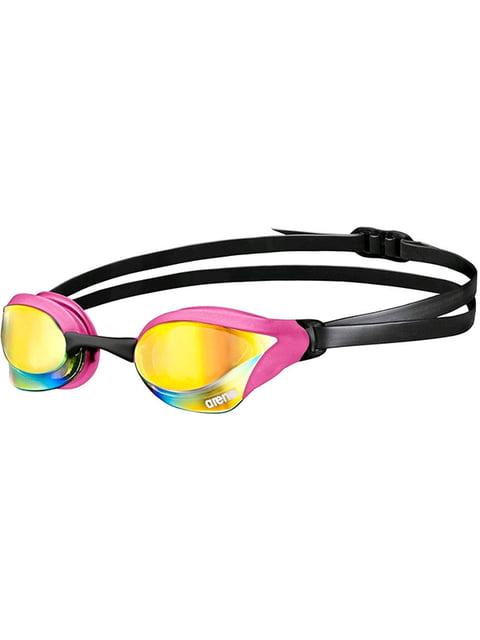 Очки для плавания Arena 4250372