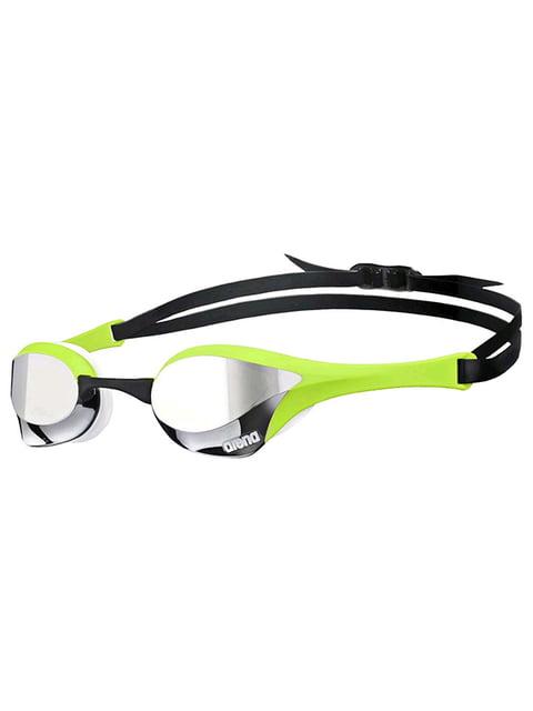 Очки для плавания Arena 4650785