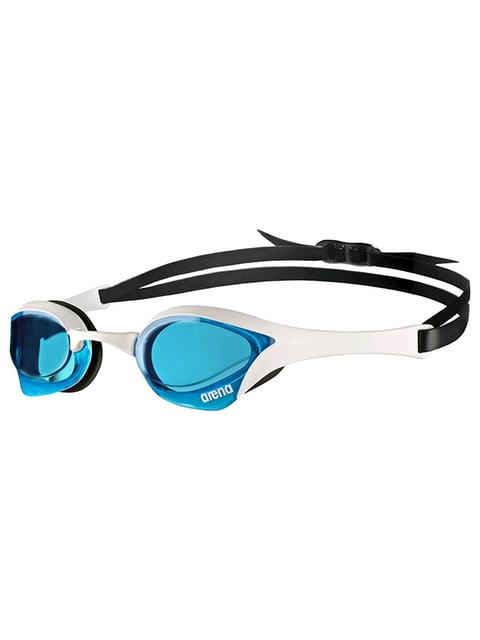 Очки для плавания Arena 4650788