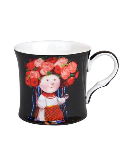 Чашка (280 мл) LEFARD 4830970