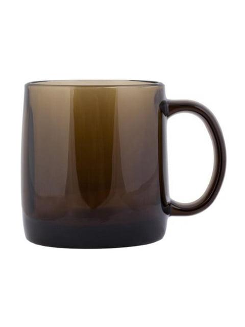 Чашка (380 мл) Luminarc 3891687
