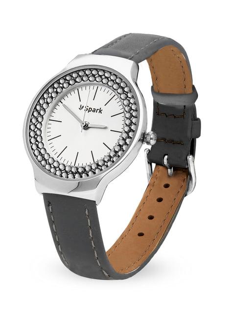 Часы кварцевые Spark 4801055