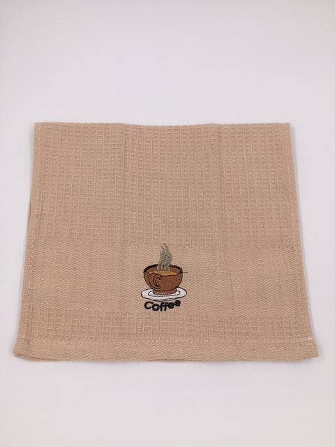 Рушник для кухні (30х55 см) Selena 4837487