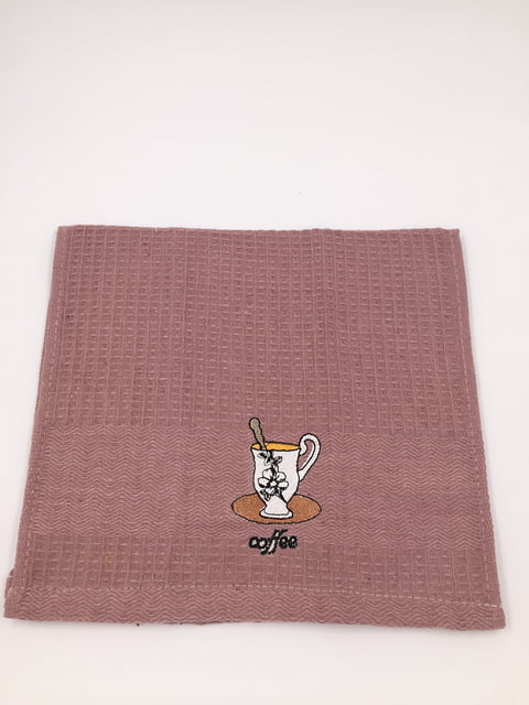 Рушник для кухні (30х55 см) Selena 4837489