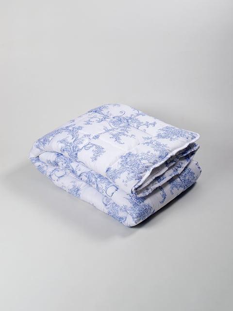 Одеяло полуторное (155х215 см) LOTUS 4838778