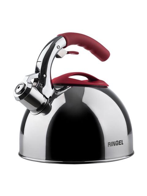 Чайник (2,5 л) RINGEL 4827229