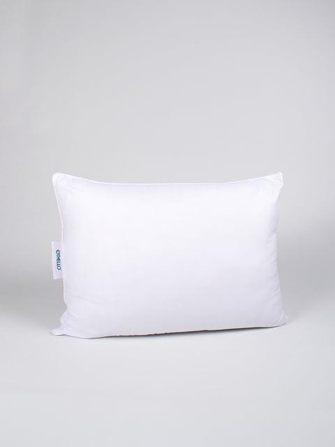 Подушка (35х45 см) Othello 4791685