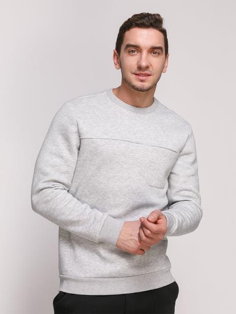 /svitshot-svetlo-seryy-loca-man-4839562