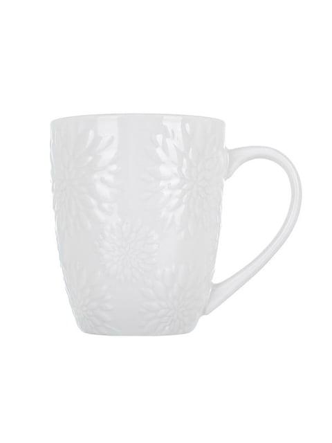 Чашка (360 мл) LIMITED EDITION 4600248