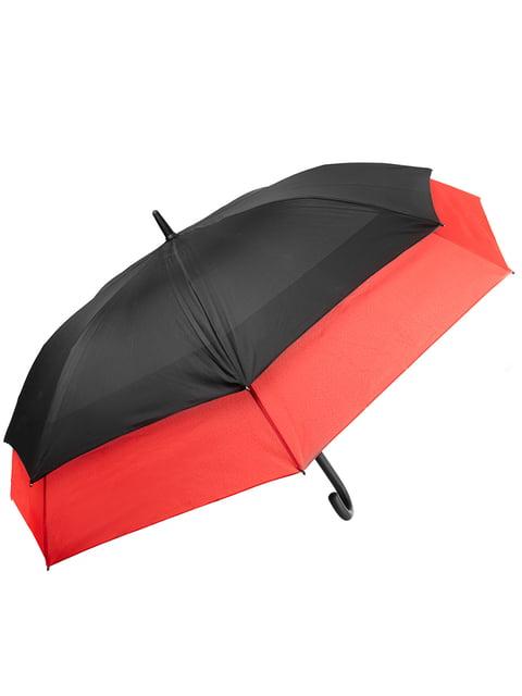 Зонт-трость Pierre Cardin 4854551