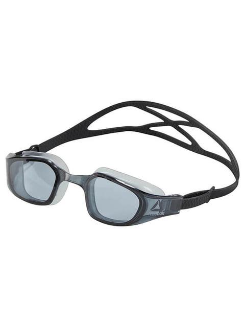 Очки для плавания Reebok 3523086