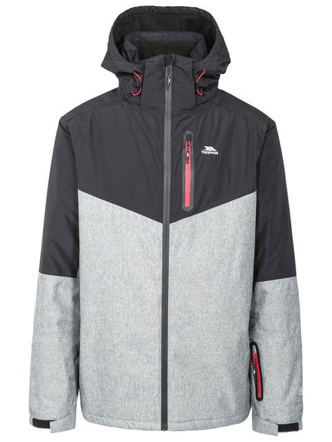 Куртка двухцветная Trespass 4004349