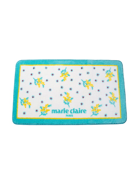 Коврик для ванной (66х107 см) Marie Claire 2424142