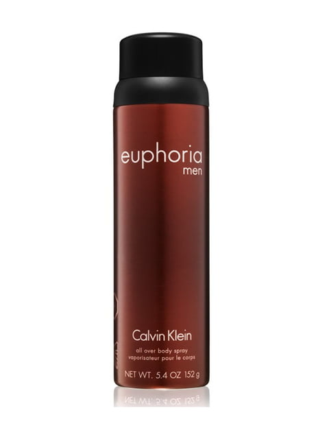 Дезодорант Euphoria (160 мл) Calvin Klein 4863379