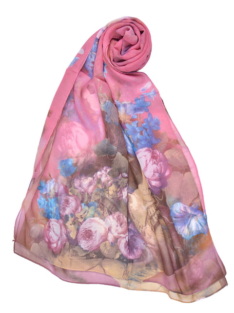 /sharf-v-tsvetochnyy-print-fashion-look-4863508