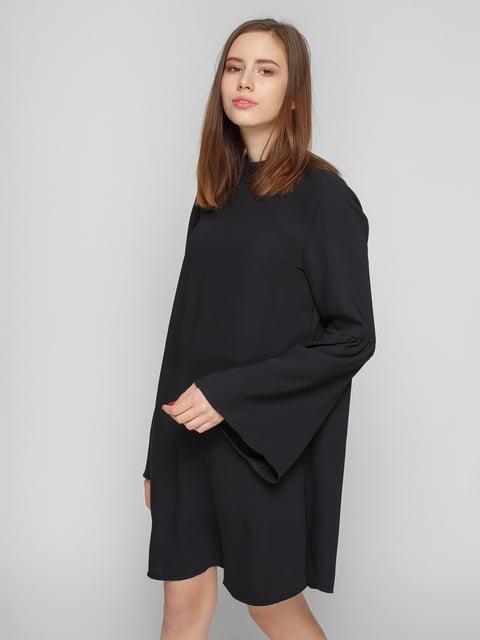 Сукня чорна Mango 2938158