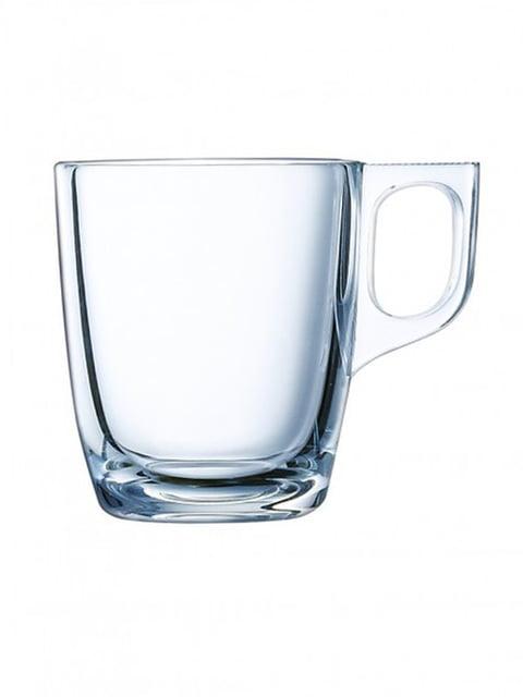 Чашка (90 мл) Luminarc 4613856