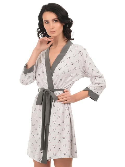 /halat-seryy-v-print-barwa-garments-4870580