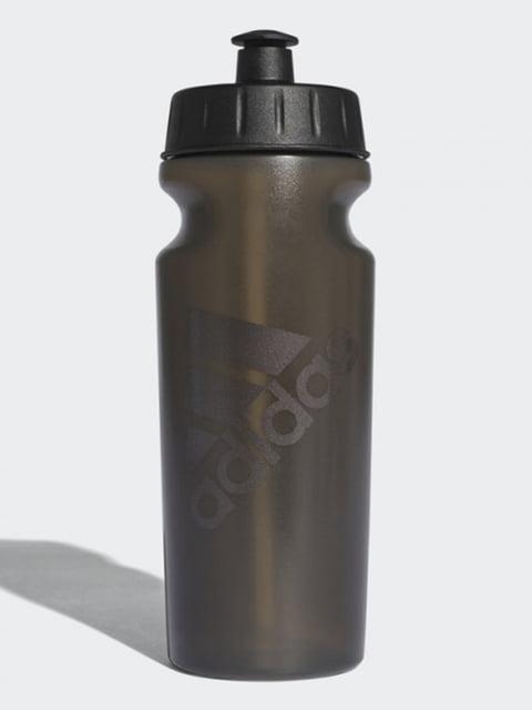 Пляшка Adidas 4829710