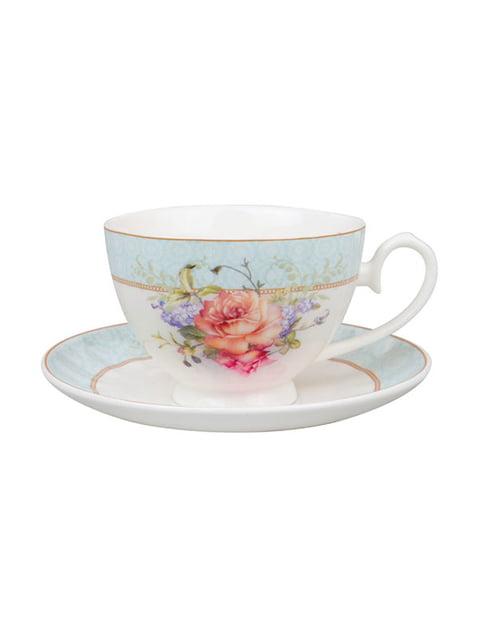 Набір чайний (2 предмета) LEFARD 4879690
