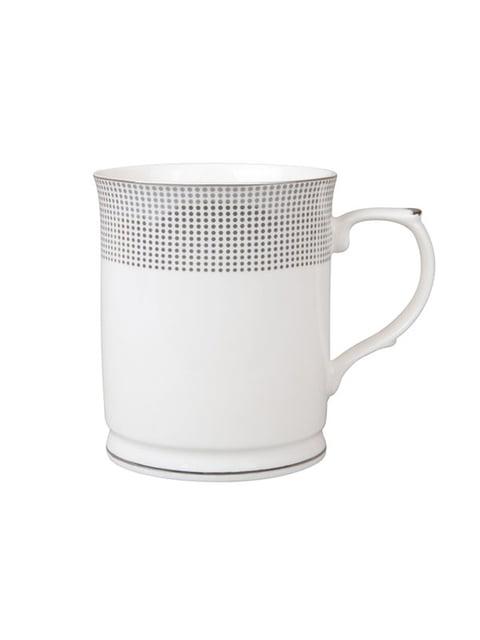 Чашка (400 мл) LEFARD 4879725