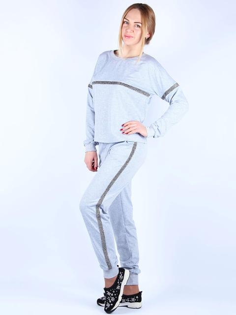 Костюм: джемпер і штани MOONLIGHT 4885372