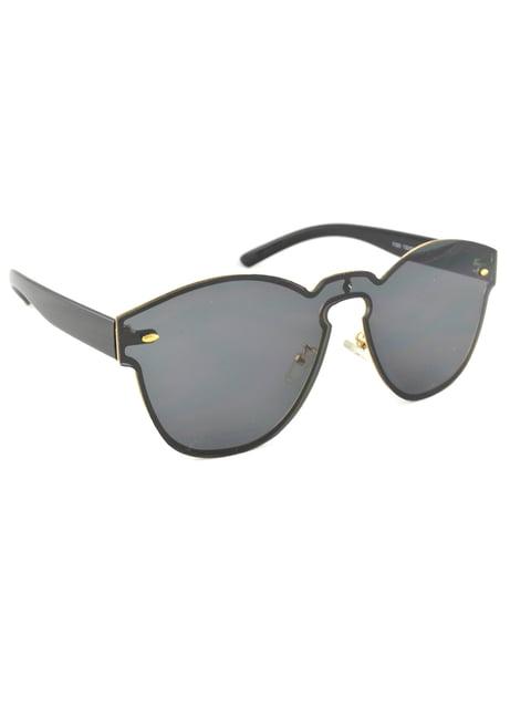 Очки солнцезащитные Fashion 4885336