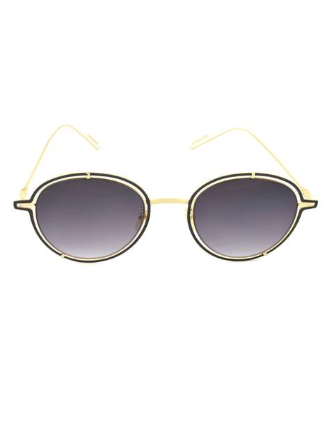 Окуляри сонцезахисні Fashion 4885329