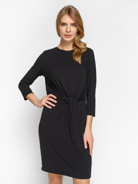 Сукня чорна Pimkie 4871097