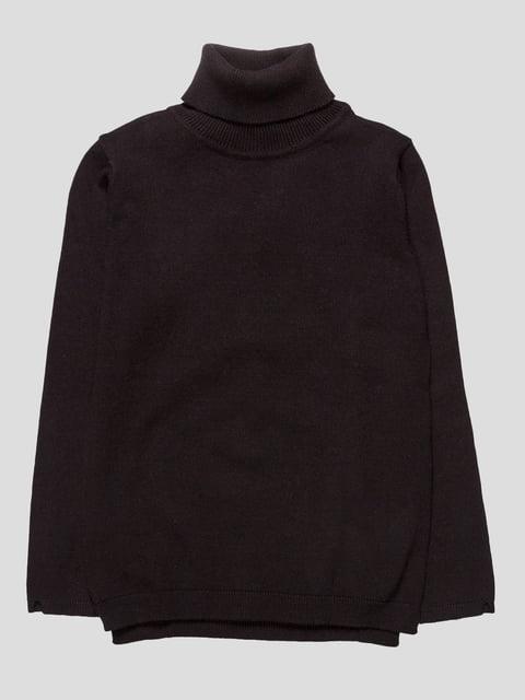 Гольф черный Zara Kids 4506473