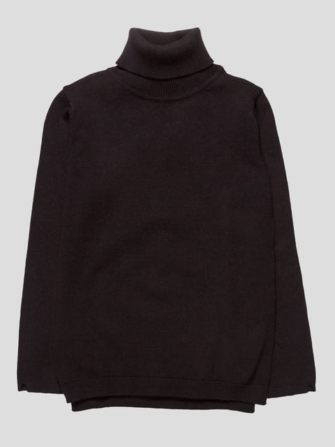 Гольф чорний Zara Kids 4506473