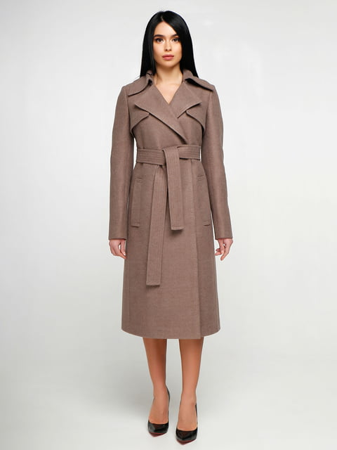 /palto-bezhevoe-favoritti-4886124