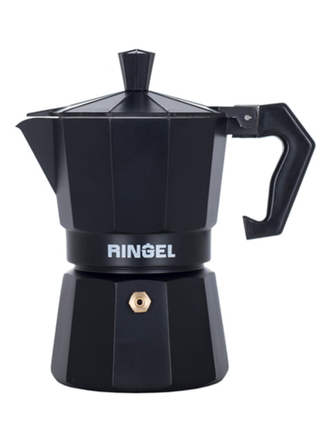 Кавоварка (3 чашки) RINGEL 4871172