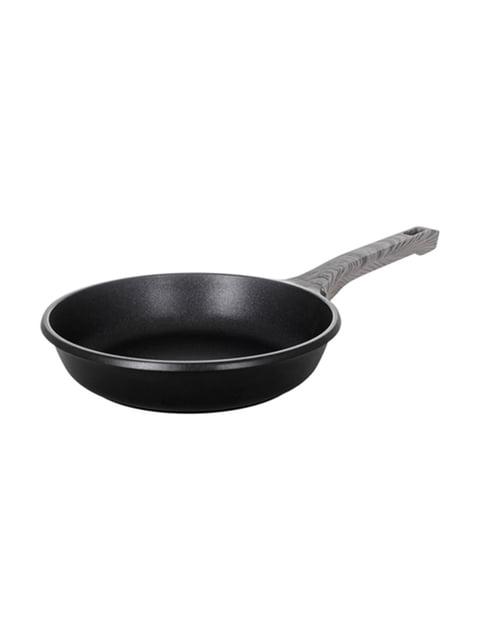 Сковорода без кришки (26 см) RINGEL 4891528